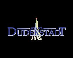 stadtduderstadt_logo_pf