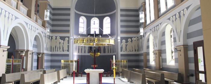 Bild-der-Liebfrauenkirche